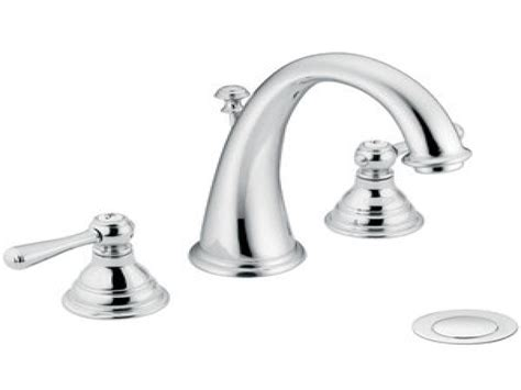 moen kitchen sink faucet repair moen bathroom sink faucet repair 28 images moen