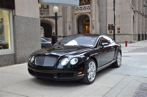 electric and cars manual 2006 bentley continental gt navigation system service manual 2006 bentley continental gt tilt steering column repair service manual 2006