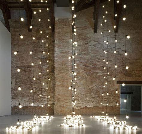 inspired by light bulbs green wedding shoes weddings