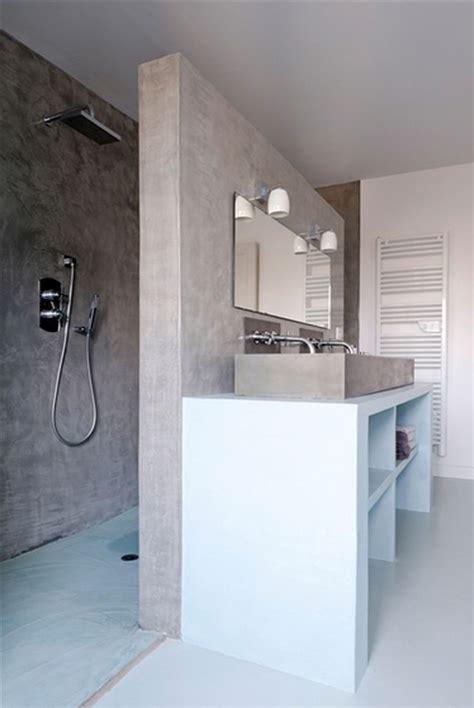Badezimmermöbel Welches Holz by Die Besten 17 Ideen Zu Badezimmer Auf Toilette