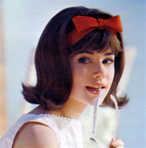 skunk haircuts of 50s and 60s the nancy wilde experience it girl colleen corby