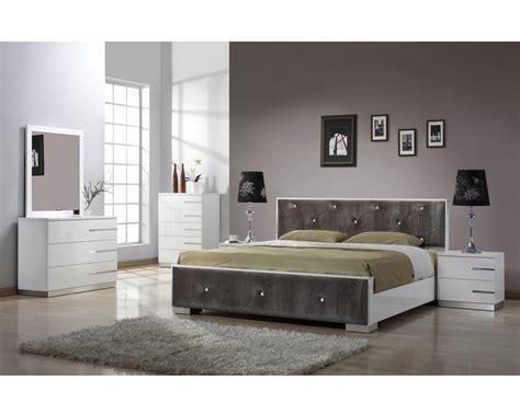 modern furniture bedroom modern furniture bedroom peugen net