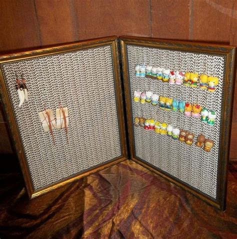 how to make jewelry displays for craft shows jewelry displays for home or craft shows 183 how to make a