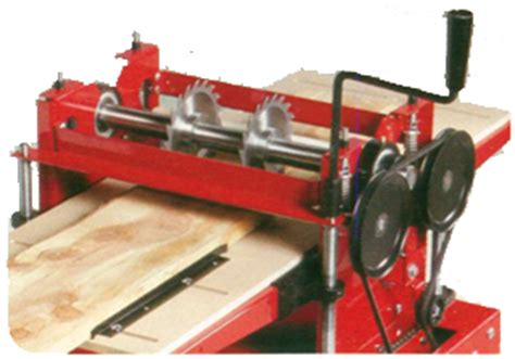 rbi woodworking tools multifunction planer