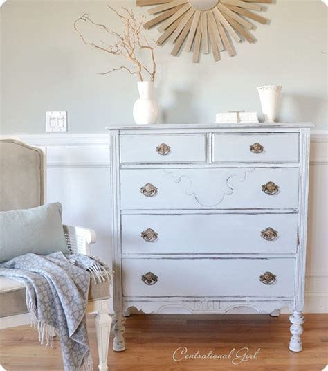 chalkboard paint light gray 8 ways to mix chalk paint colors the golden sycamore
