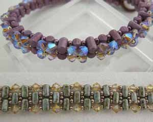 bead stores ontario 486 best images about bracelets on