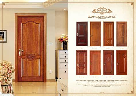 interior door designs china modern house design wooden door door vents for