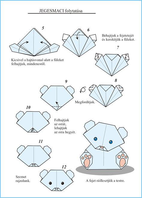 new years origami origami new year zsuzsiorigami