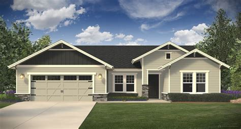 hubble homes floor plans ruby 2225 by hubble homes hubble home home