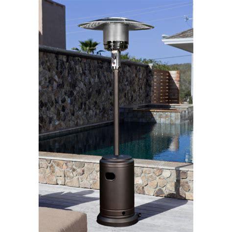 costco patio heaters outdoor patio heaters costco outdoor furniture design