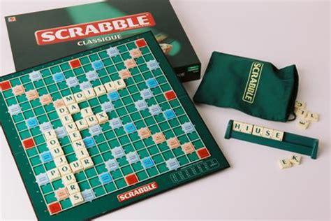 er definition scrabble jouer en duplicate fqcsf