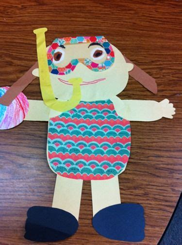 summer craft projects for preschoolers crafts actvities and worksheets for preschool toddler and