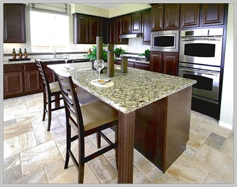 building a kitchen island with cabinets home depot kitchen island building a kitchen island with