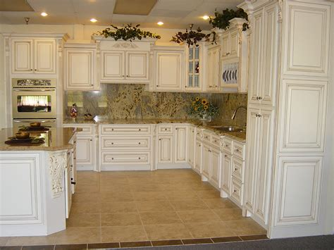 decorative painting ideas for kitchen cabinets best antique white kitchen cabinets ideas optimizing