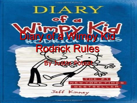 diary of a wimpy kid rodrick book pictures diary of a wimpy kid rodrick