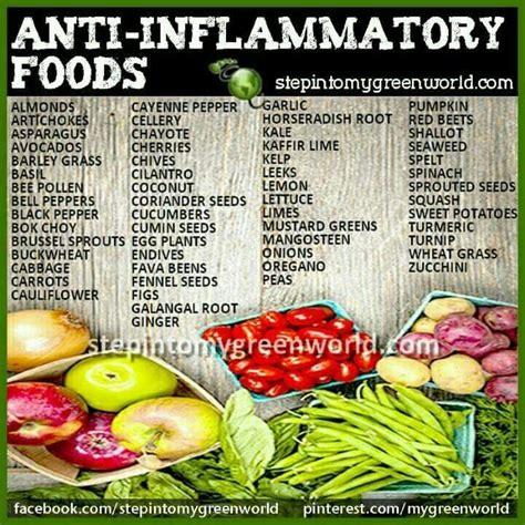alimentos anti acidez anti flama food home remedies pinterest comida