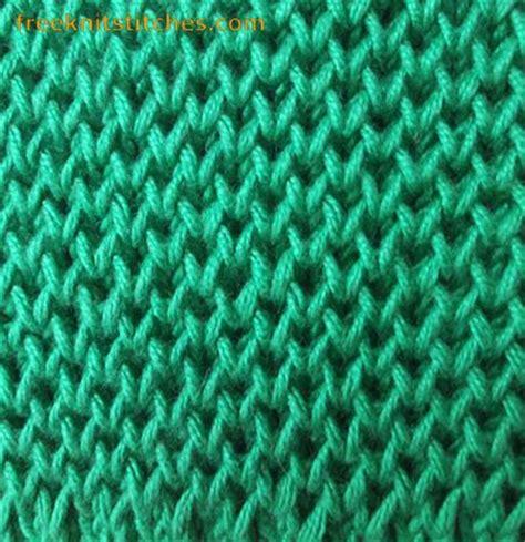honeycomb knit stitch knitting honeycomb pattern 1000 free patterns