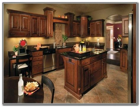 paint color sles for kitchen cabinets top 25 ideas about kitchen on wood