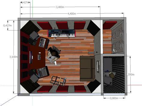 design home studio recording home recording studio design search ideas for