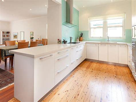 u shaped kitchen designs photos provincial small kitchen l shape home
