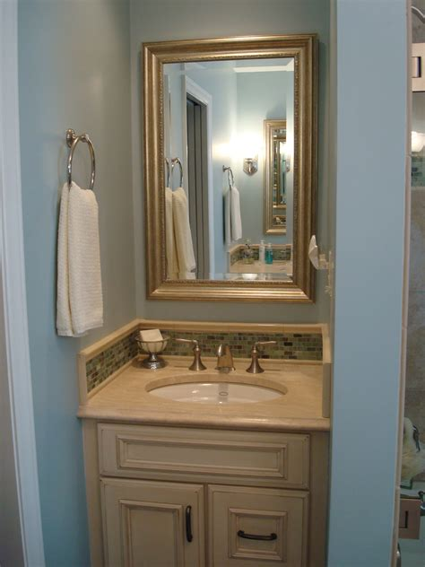 single vanities for small bathrooms 25 vanities for small bathrooms with exles