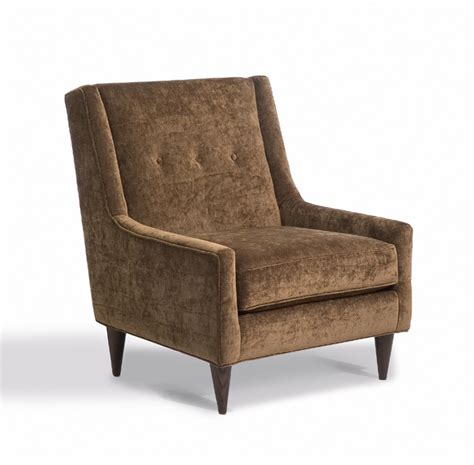 mid century modern furniture chairs mid century modern sofas sectionals and chairs made in