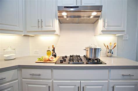 subway tile backsplash in kitchen installing subway tile backsplash in kitchen amys office k c r
