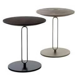 modern furniture manufacturer best 25 italian furniture ideas on bedroom