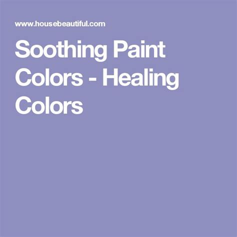 soothing paint colors best 25 soothing paint colors ideas on