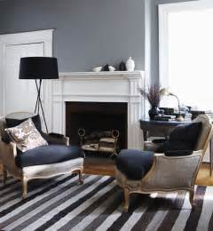 paint colors for living room with grey grey paint colors traditional living room valspar