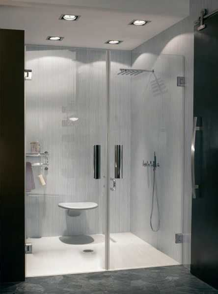 bathroom shower design pictures 25 glass shower design and style suggestions and bathroom