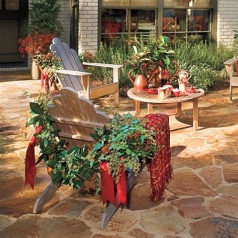 patio decorations patio decoration pictures photos and images