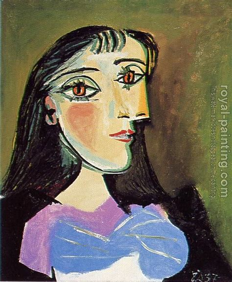 picasso paintings uk 1000 images about picasso paintings on