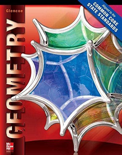 geometry picture books geometry textbooks shop for new used college geometry
