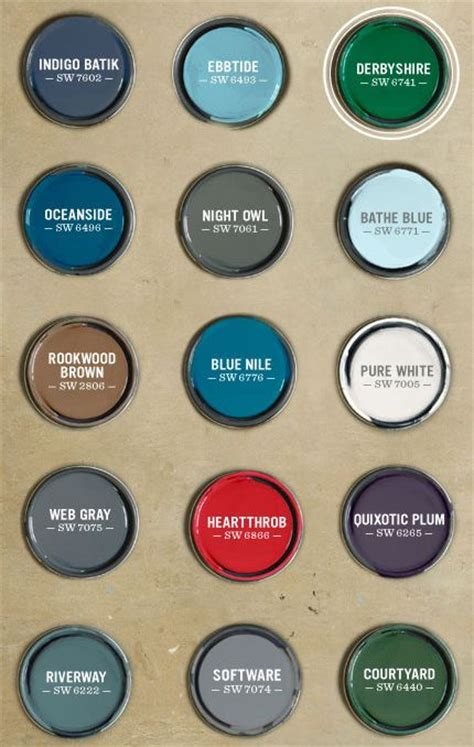 sherwin williams paint store west 21st new york ny 21 best images about west elm paint collection on