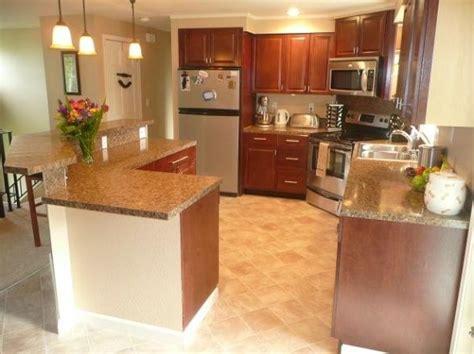 split level kitchen ideas raised ranch makeovers interior studio design gallery best design