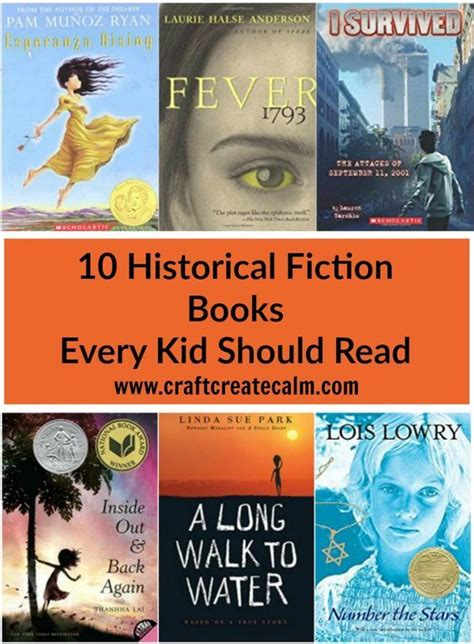 picture books historical fiction best 25 about history ideas on
