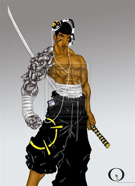 pictures of comic book characters 17 best images about black comic book characters on