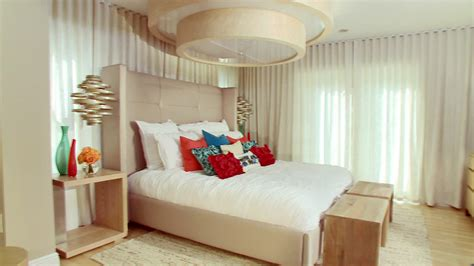 calm colors for bedroom 100 calm colors for bedroom what are soothing