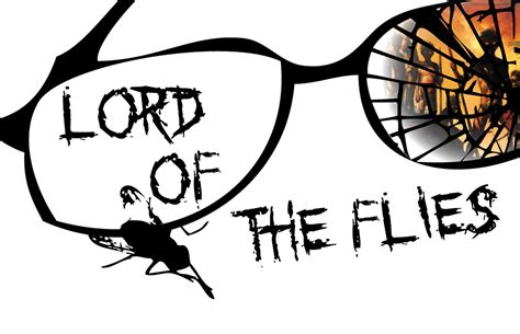 lord of the flies lord of the flies paget
