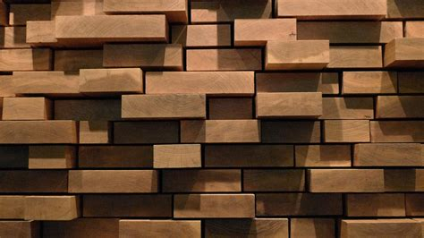 where to buy lumber for woodworking sticked lumber gluck