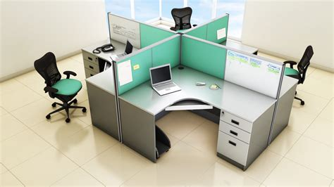 used office furniture wilmington nc 80 office furniture stores wilmington nc office
