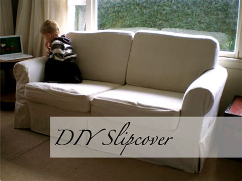 how to sew a sofa slipcover sofa slipcover part 1 offsquare