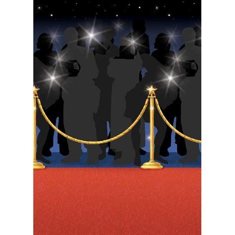 comprar alfombra roja decoraci 211 n alfombra roja comprar online en