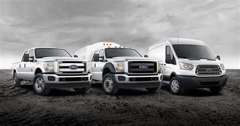 Ford Cars by Ford New Cars Trucks Suvs Hybrids Crossovers Ford