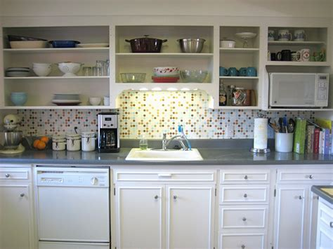 cost to replace kitchen cabinet doors cost to replace cabinet doors average cost to replace