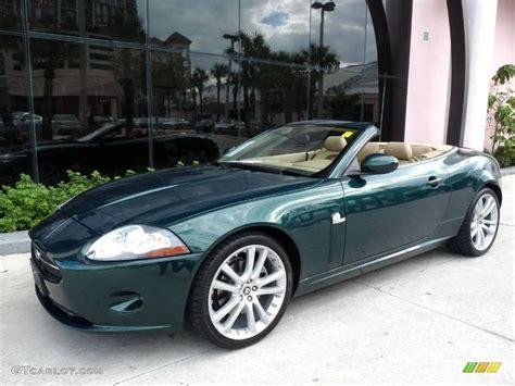 paint colors for jaguar images silver green auto paint colors xk xk8