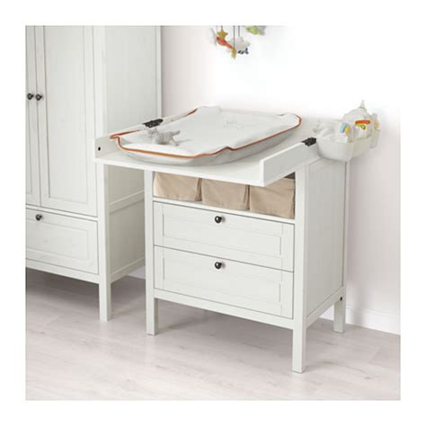 changing table dresser ikea ikea dresser baby changing table nazarm