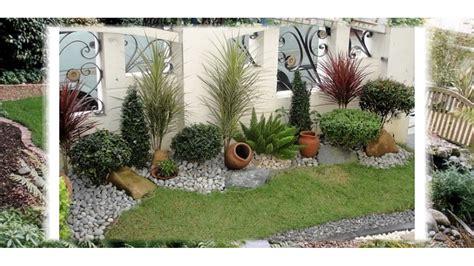 dise o de jardines peque os para casas jardines ideas dise 241 os y decoraci 243 n homify arreglos