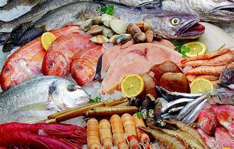 alimentos que suben el acido urico alimentos que suben el 225 cido 250 rico
